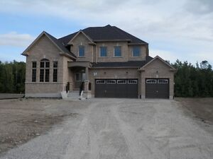Innisfil, Bradford, 4bedroom, 4 washroom
