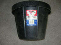 WELDING ROD BUCKET (REDUCED)