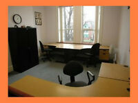 ( SK4 - Stockport ) Serviced Offices to Let - £ 195