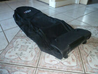 Golf Club Wheeled Travel Bag