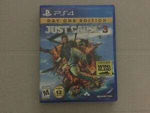 Selling PS4 Games At Very Low Prices Windsor Region Ontario image 4