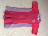 Baby Swimwear & Buoyancy Aids