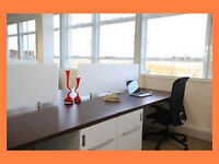 ( SE1 - Southwark ) Serviced Offices to Let - £ 494