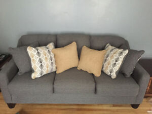 Throw Cushions Brand New.