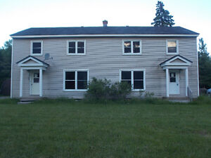 INCOME POTENTIAL -  GREAT PRICE!!  MLS #04576794