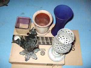 A variety of trinkets for sale- $2 Belleville Belleville Area image 2