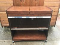 Hostess Trolley ( Can Deliver )