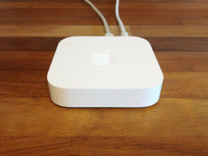 Mac Airport express - Great Condition