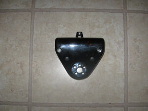 ROAD KING HANDLE BAR COVER London Ontario image 1