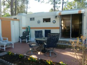 Trailer In Largo Florida To Rent Monthly