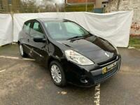 1.2 16V Extreme 3dr Ideal First Car, Low Mileage Only 77,547 AA Approved