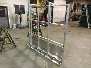 Welding and Fabrication Services Kitchener / Waterloo Kitchener Area image 6