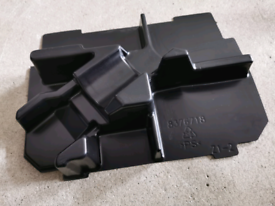 Makita Tool Box Inserts