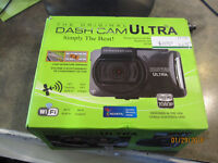 Dashcam Ultra For Sale