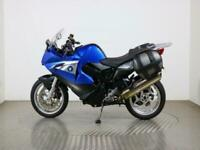 2011 61 BMW F800ST - BUY ONLINE 24 HOURS A DAY