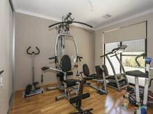 COMPLETE HOME GYM FOR SALE! The Vines Swan Area Preview