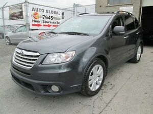 Subaru Tribeca 5dr awd , TOIT OUVRANT, MAGS , SUPER! 2009