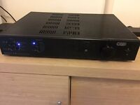 Creek Destiny 2 integrated amplifier