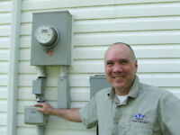 Houle Home Inspection