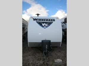2016 Winnebago Industries Towables Winnie Drop 1780