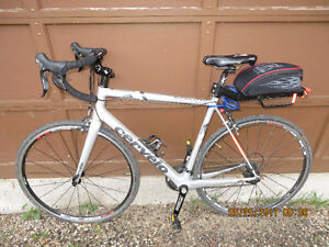 Cervelo road bicycle 2-10