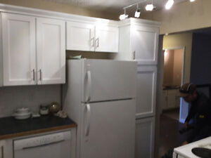 AVAILABLE NOW!_Large 3 Bedroom RENOVATED 4-PLEX_AVAILABLE NOW!