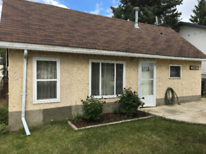 Kitscoty Renovated Starter with garage. $ 175,999.00
