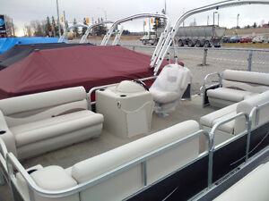 Kingston Boat Show March 24-26  Out the Door (taxes included) Belleville Belleville Area image 2