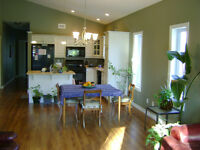 Room for Rent - Carleton Place