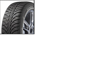 PNEUS D'HIVER GOODYEAR ULTRA GRIP ICE WRT