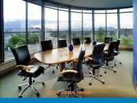 Co-Working * Woodstock Link - BT6 * Shared Offices WorkSpace - Belfast