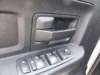 Miniature 11 Voiture Américaine d'occasion Dodge Ram 2500 2013