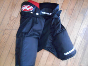Brand New! Hespeler hockey pants