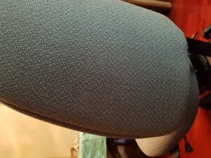 OFFICE CHAIRS Call Centre type CHAIRS--COMFORTABLE