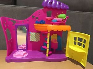Polly Pocket Accessories for Sale -$5 per set Kitchener / Waterloo Kitchener Area image 1