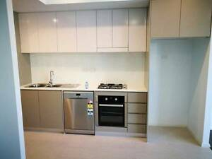 brand new 2 bedrooms+2 bathrooms+security parking space for rent Meadowbank Ryde Area Preview