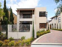 FABULOUS TOWNHOUE Stirling Stirling Area Preview