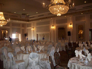do it yourself save $$$ on P.A. / dj sound system for any event Cambridge Kitchener Area image 2