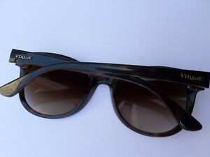 VOUGE LADIES SUNGLASSES    (VIEW OTHER ADS) Kitchener / Waterloo Kitchener Area image 3