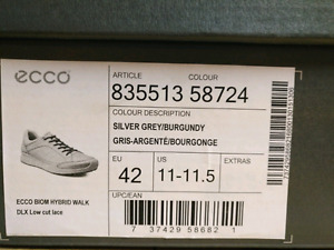 ECCO and ARA shoes for sale