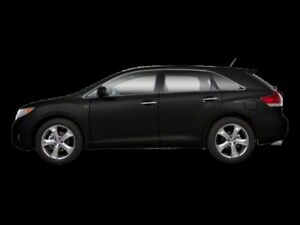 2010 Toyota Venza Base  - Bluetooth