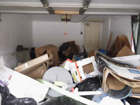 JUNK REMOVAL 289-685-6878,PRICES ARE FAIR,WE WANT REPEAT CALLS