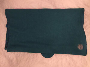 Moby Baby Wrap - Used