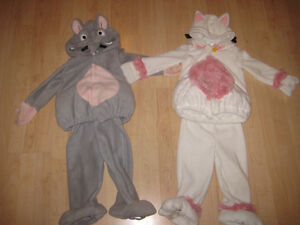 Hallowe'en Costumes NEW WITH TAGS (3mos - 3yrs) Cambridge Kitchener Area image 5