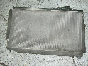 radiator for toyota supra mk4,,,,,on sale till 1sth nov
