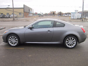 2012 Infiniti G37x Premium Coupe - financing options available