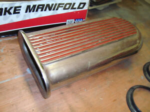 2x4  mr roadster inc  air cleaner