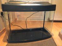 64L fish box tank
