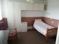 Double furnished Rooms to Rent, Donnington, Telford, TF2, £75 Inclusive