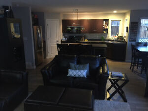 Sherwood Park House Room For Rent